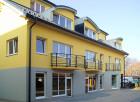 Liptovský Mikuláš • nová budova