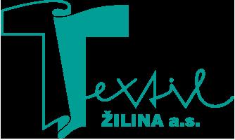 TEXTIL ŽILINA a.s.